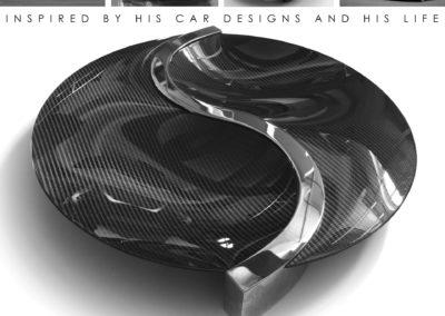 J_Schale_mit_Autodesigns